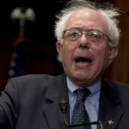 The 5 Reasons Bernie Sanders Will Not (Nor Should) Win the Presidency