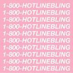 What's Poppin': Drake — Hotline Bling (Video)