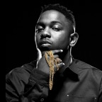 What's Poppin': Kendrick Lamar — These Walls (Video)