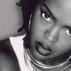 How Lauryn Hill's Absence May Have Destroyed Women's Hip Hop