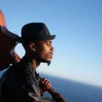 B.O.B. and the Catch 22 of Black Skepticism