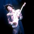 RIP Prince — Recognizing Genius When You See It (VIDEOS)