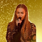 The Best 2016 BET Award Moments!