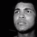 R.I.P. Muhammad Ali: The Father of Battle Rap