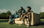 Watch the Full Premiere Episode of Donald Glover's 'Atlanta'