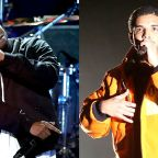 Drake vs. Kendrick — Who Would've Won?