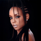 Listen to Rah Digga's Lost Album — 'Everything Is A Story'