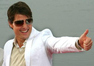 Image result for tom cruise white suit